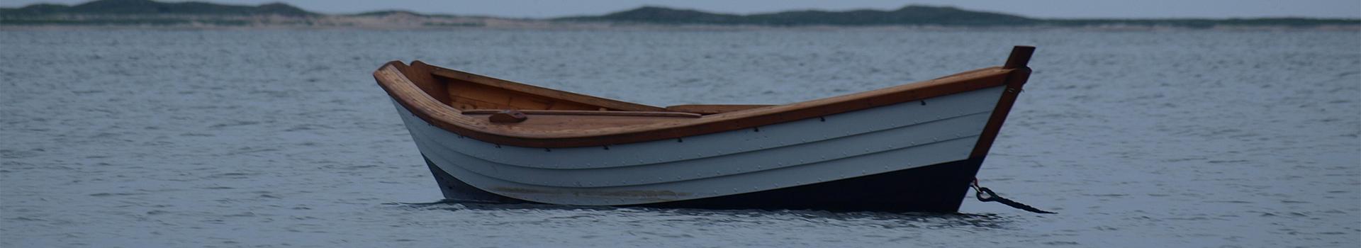 Slide-13-Båd