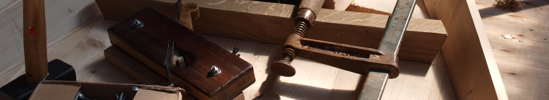 Slide-5-Baadbyg